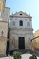 Lecce - panoramio (41).jpg