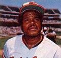 Lee May - Baltimore Orioles.jpg