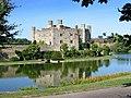 Leeds Castle3.jpg