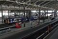 Leeds railway station MMB 07 158787.jpg