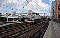 Leeds railway station MMB 19 150136 321902 185142.jpg