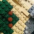 Lego Fallingwater (136516945).jpeg