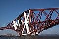Lego Forth Rail Bridge (4535825492).jpg