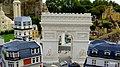Legoland, Windsor, Anglia - panoramio (203).jpg