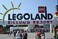 Legoland Denmark.JPG
