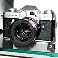 Leicaflex IMG 0307.jpg