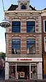 Leiden - Haarlemmerstraat 141.jpg