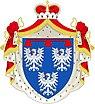 Leiningen coat of arms.jpg