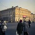 Leningrad - KMB - 16001000207564.jpg