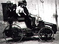 Lenoir gas engine car.jpg