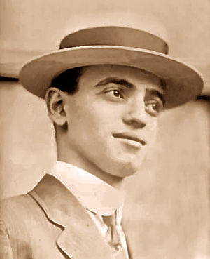 Leo Frank - Image: Leo Frank