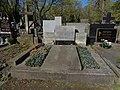 Leon Danielewicz grób.jpg