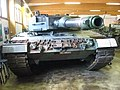 Leopard-2A4-Parola.jpg