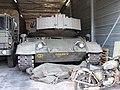 Leopard I KU-94-61 at Maaldrift.JPG