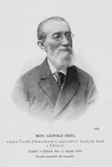 Leopold Fritz 1895.png