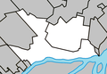 Les-Moulins-administrative-map.png