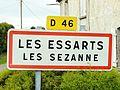 Les Essarts-lès-Sézanne-FR-51-panneau d'agglomération-5.jpg