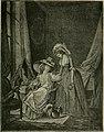 Les accouchements dans les beaux-arts, dans la littérature et au théatre (1894) (14778780204).jpg
