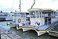 Les bateaux à propulsion électrosolaires Passeur 1 et Passeur 2 (25).JPG