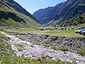 Les camping-car aux chapieux - panoramio.jpg