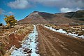 Lesotho Snow.jpg