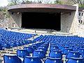 Letnja pozornica Niš.jpg