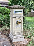 Letter boxes in Corinda, Queensland, Australia 148.jpg