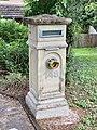 Letter boxes in Corinda, Queensland, Australia 148.jpg