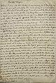 Letter from Prince Charles Edward Stuart.jpg