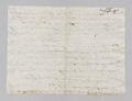 Letters 1666 1668 Queen Christina to Decio Azzolino National Archives Sweden K394 044 297.png