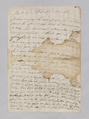 Letters 1666 1668 Queen Christina to Decio Azzolino National Archives Sweden K394 200 297.png