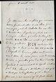Lettre-Fontenay-Barthelemy-du-06-04-1850.pdf