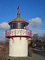 Leuchtturm Ranzow Kap Arkona.jpg