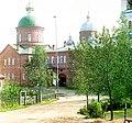Leushinskiy Monastery (Prokudin-Gorskii).jpg