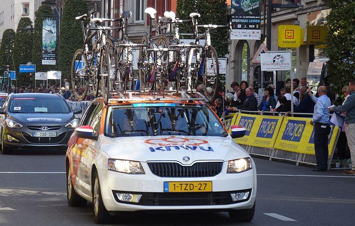 Leuven - Grote Prijs Jef Scherens, 14 september 2014 (D39).JPG