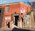 Levenshulme Station 1.jpg