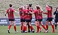 Lewes FC Women 2 London City 3 14 02 2021-119 (50943495578).jpg