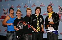 Lexington Bridge - Jetix-Award - YOU 2008 Berlin (6899).jpg
