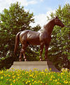 "Lexington Kentucky - Kentucky Horse Park ""Man 'O' War"" (4914759064) (2).jpg"