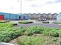 Leyland Business Park - geograph.org.uk - 41989.jpg