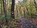 Li-co-ky-we Trail - panoramio.jpg