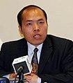 Li Boguang 2006 (cropped).jpg