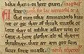 Libellus de arte coquinaria MS K f 141r Lac acetuosum de amigdalis.jpg