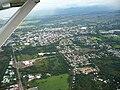 Liberia - panoramio.jpg