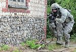 Liberty Defenders conduct force-on-force training 130711-F-XB934-486.jpg