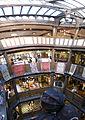 Liberty London 7 stitched.jpg