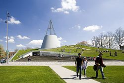 Library Delft University of Technology 01.jpg