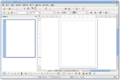 LibreOffice Draw 4.0.1 screenshot.png