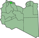District of Tarhunah