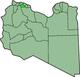 District of Tarhunah